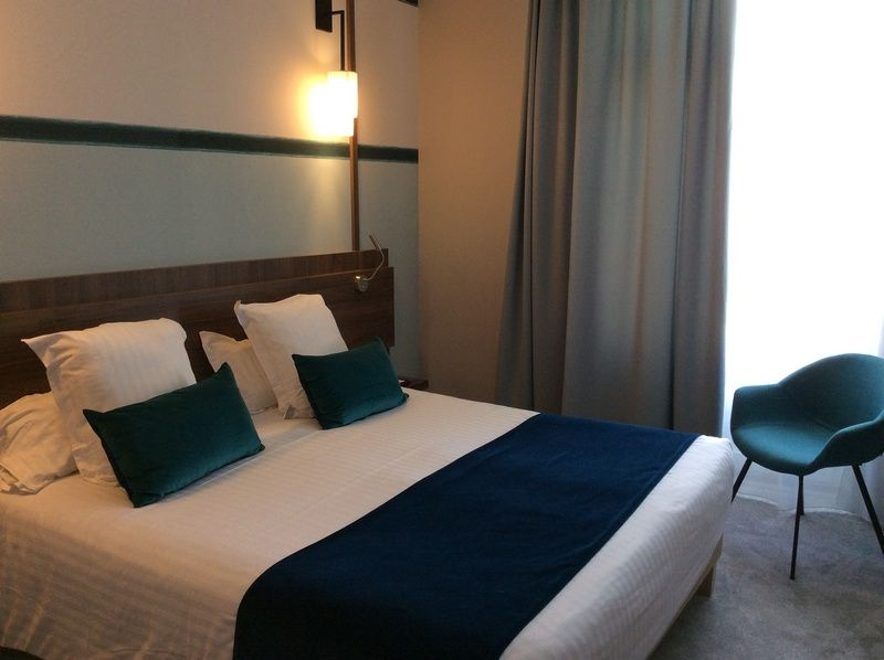 e_hotel_best-western_Saint-Brieuc