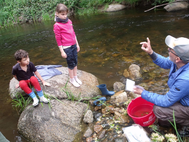 de la rivière à la pêche Kernansquillec ©G. Leroi (3)