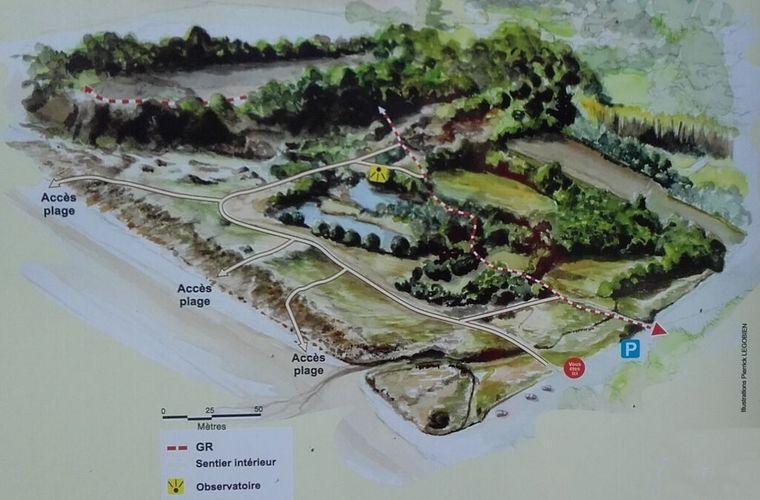 dunesbonabri-carte