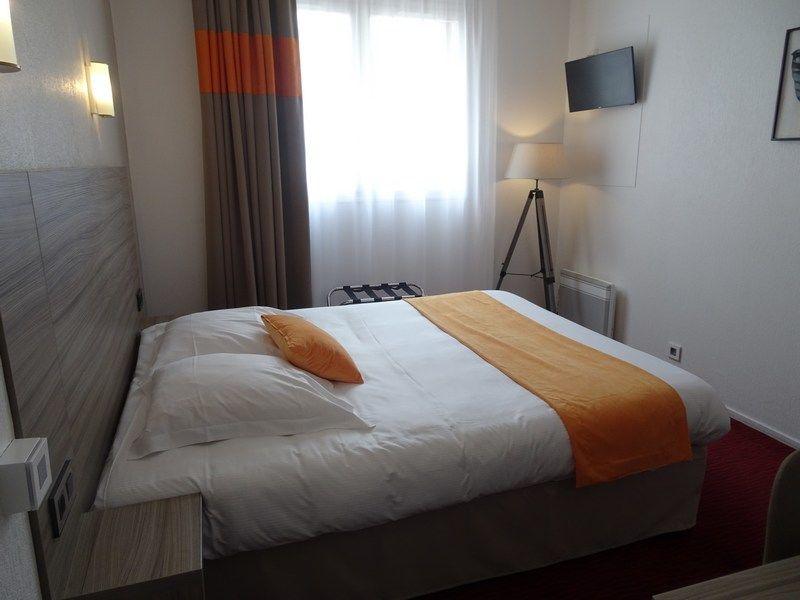 hotel-ker-izel_saint_brieuc5
