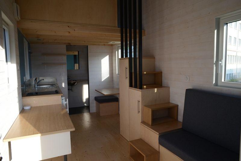 tiny_house_saint-brieuc5