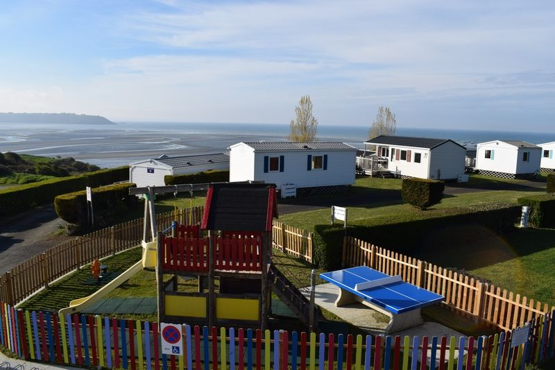camping_bellevue-mer_hillion2