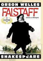 falstaf