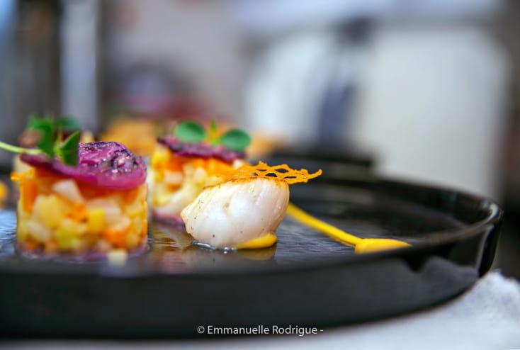 festival-de-la-gastronomie-emmanuelle-rodrigue-734x494
