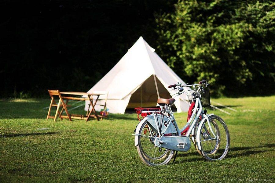 fixed-centre-bikes-camping-gouarec