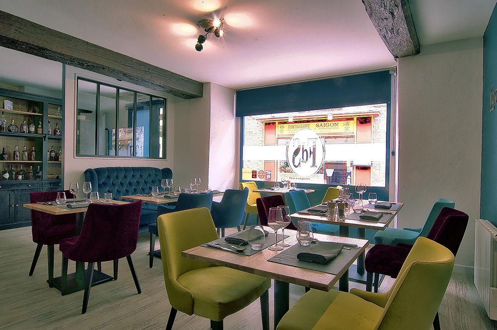RestaurantFleurdeSel-Dinan-2018-Calistri
