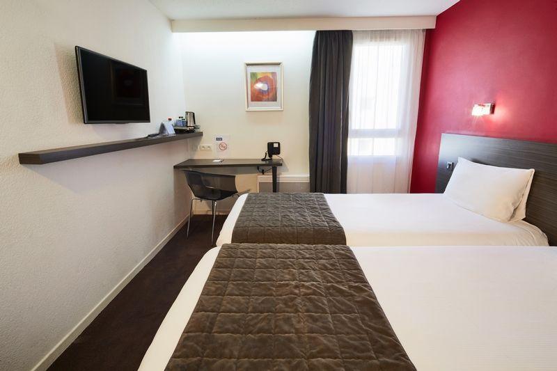 hotel_kyriad_tregueux3