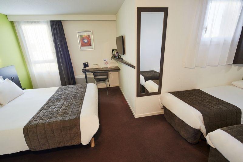 hotel_kyriad_tregueux4
