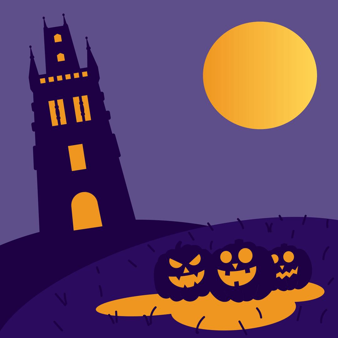 halloween-5677315_1280