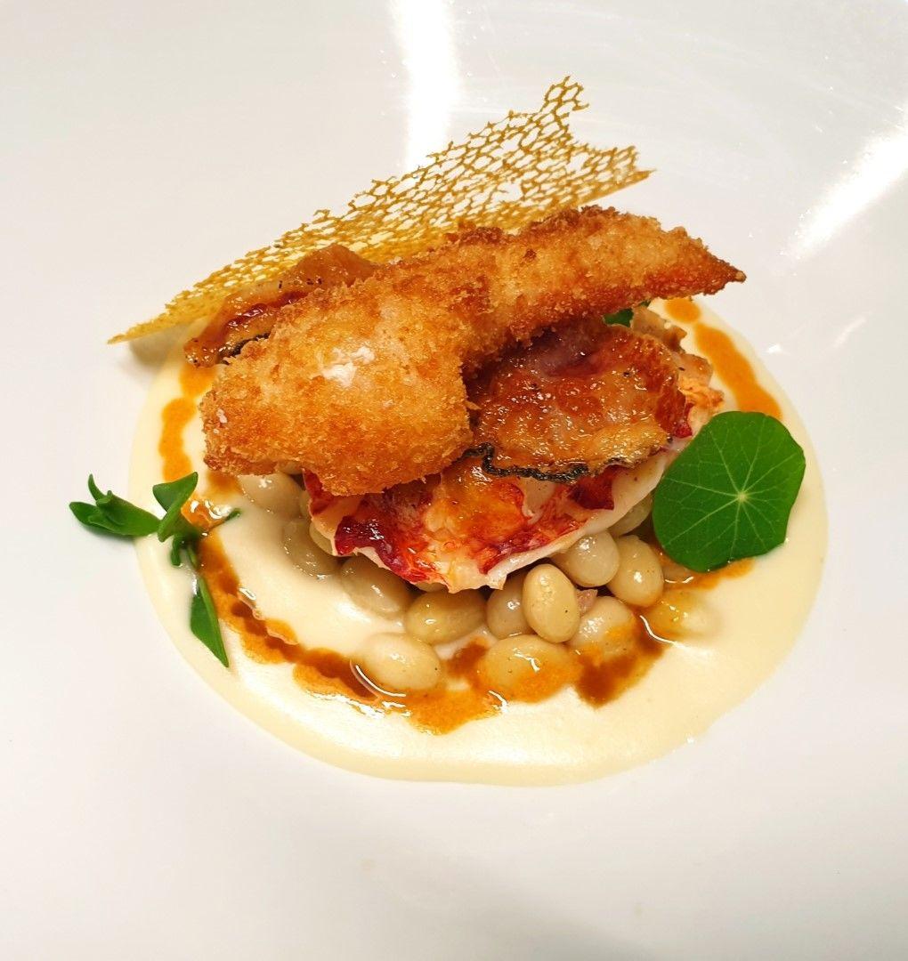 homard-cocos-guancial