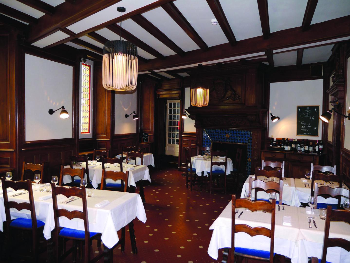 restaurant_le_commerce_quintin_salle
