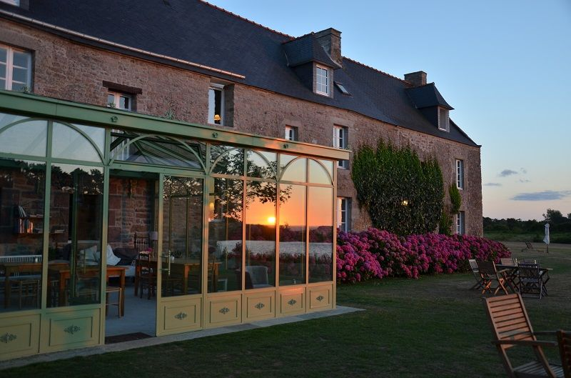hotel_lemanoirstmichel_jardin_veranda_11-20