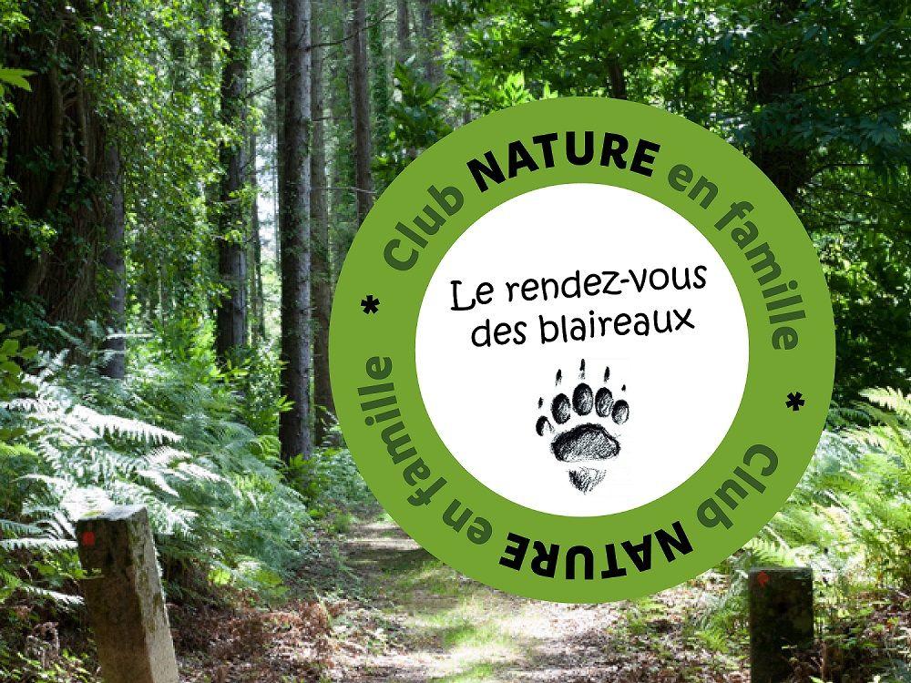 img club nature