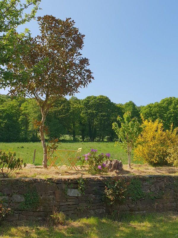 jardin-Tylodge-Bon-Repos-sur-Blavet