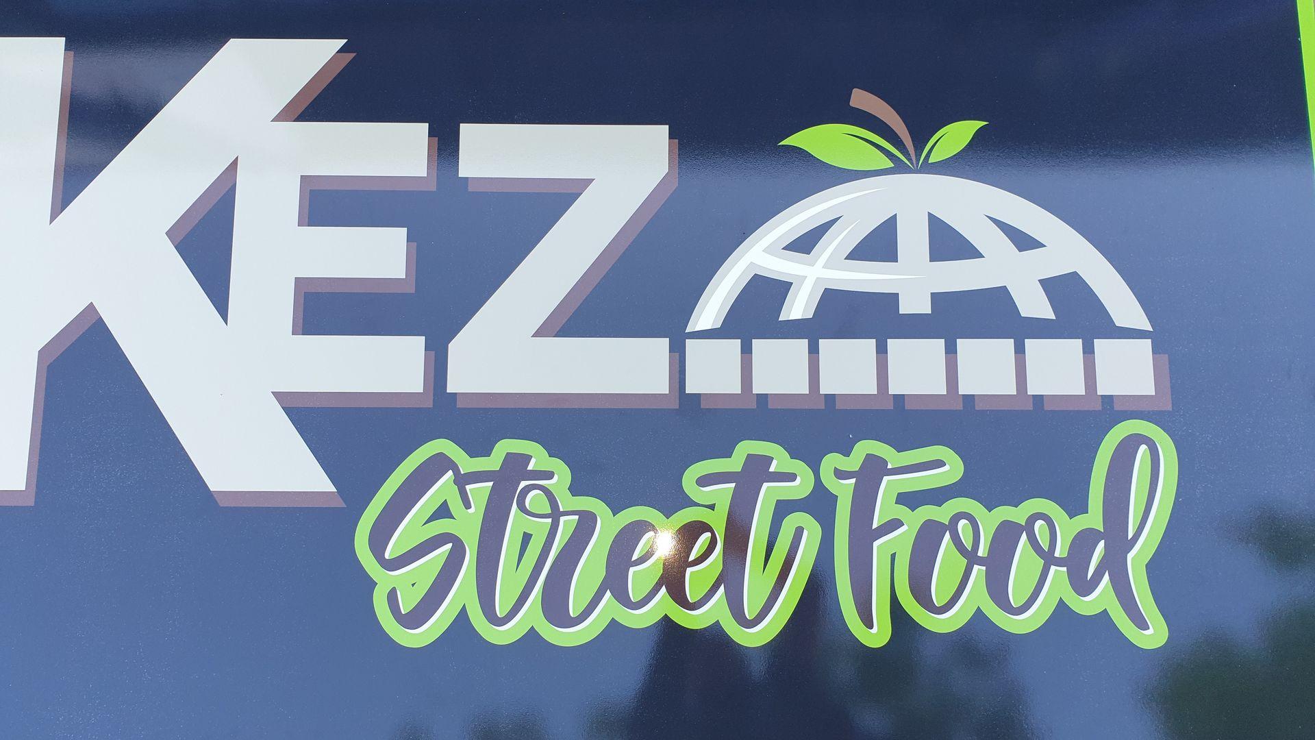 restaurant_kez_street_food_saint-brieuc__logo
