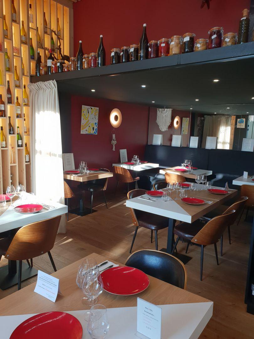 restaurant_ze_kig_saint-brieuc_interieur_1