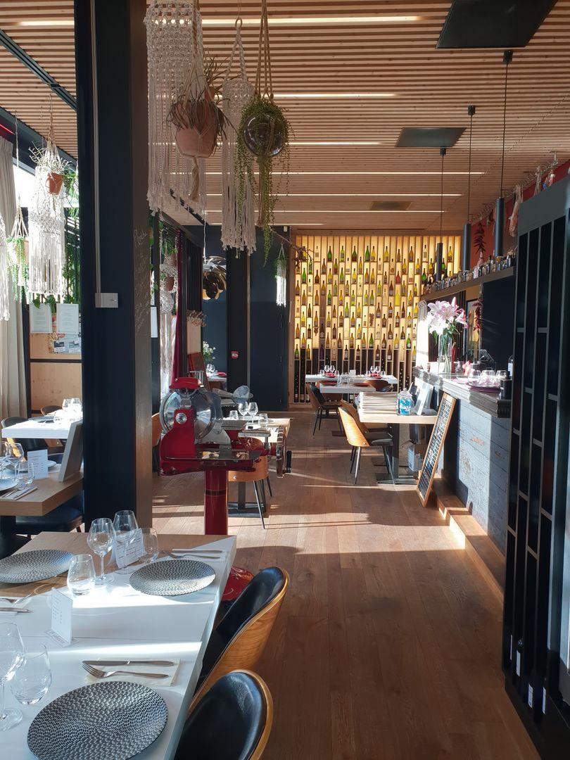 restaurant_ze_kig_saint-brieuc_interieur_2