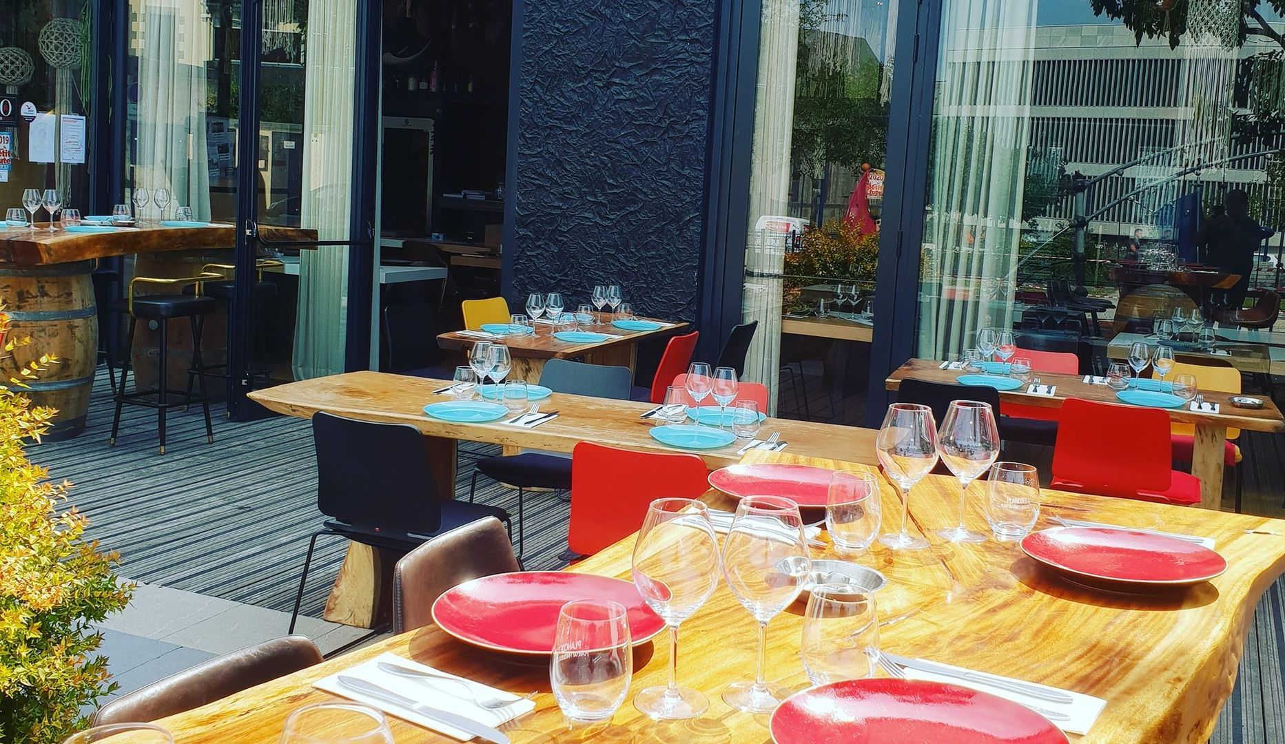 restaurant_ze_kig_saint-brieuc_terrasse_0