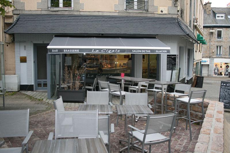 La_Cigale_saint-brieuc_terrasse_2