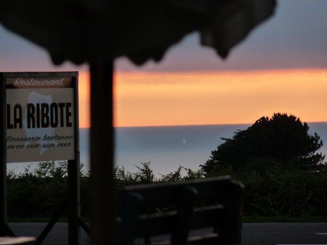 restaurantlaribote-Plevenon-12.2018-laribote