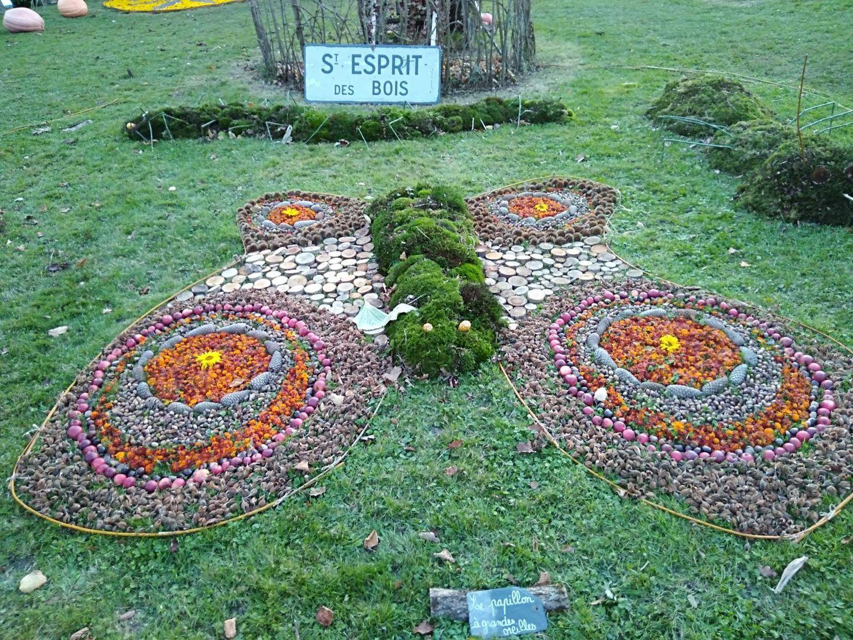 land-art-Chaud--les-Chataignes--1-