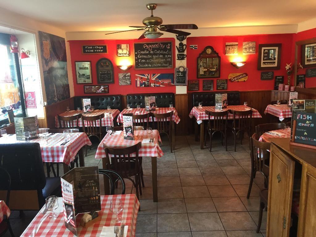 restaurant_le_bistrot_du_marin_plerin_interieur_0