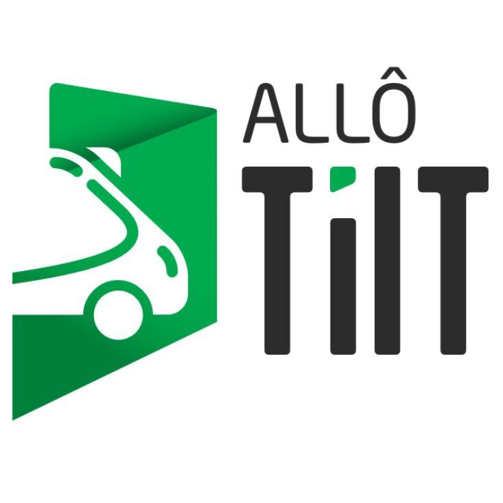 logo-Allo-Tilt
