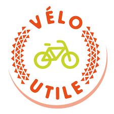 logo-Velo-utile-saint-brieuc
