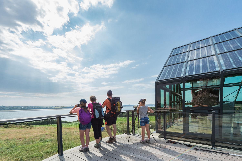 maison de la baie_Hillion _terrasse panoramique