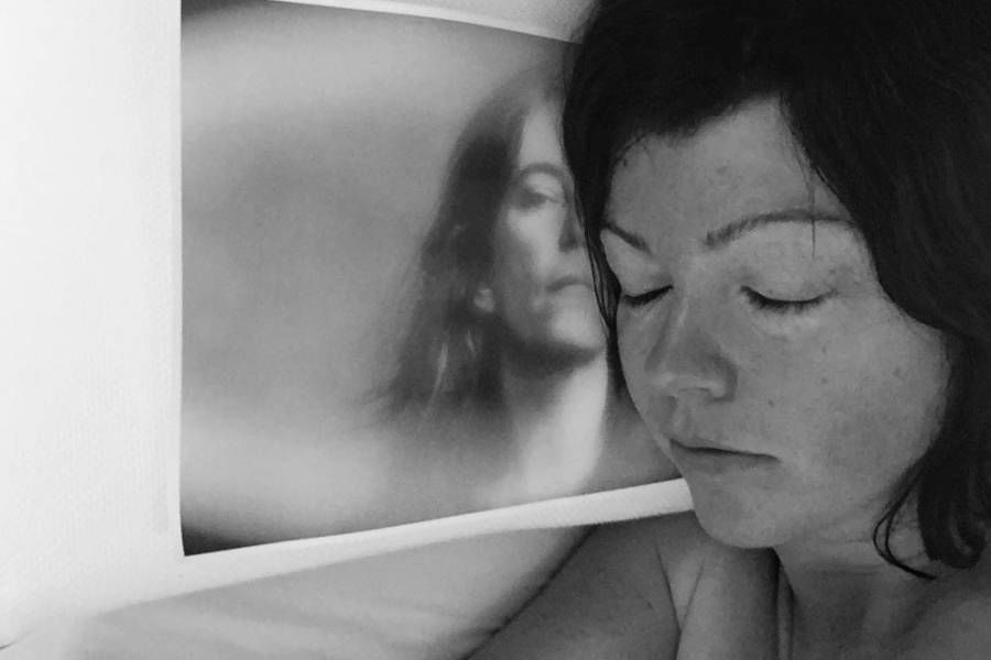 mes-nuits-avec-patti-smith-de-fannytastic-photo-jean-freetz