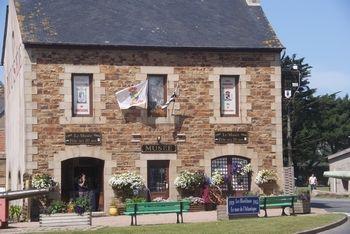 musee de cire