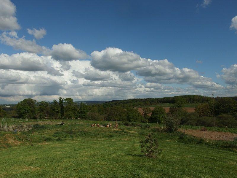 paysage-Ferme-Mellon-Plouguernevel