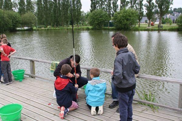 pêche2