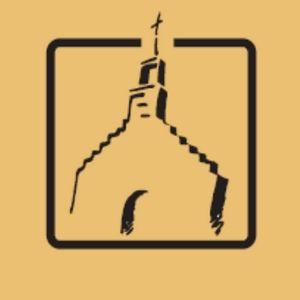 picto chapelle