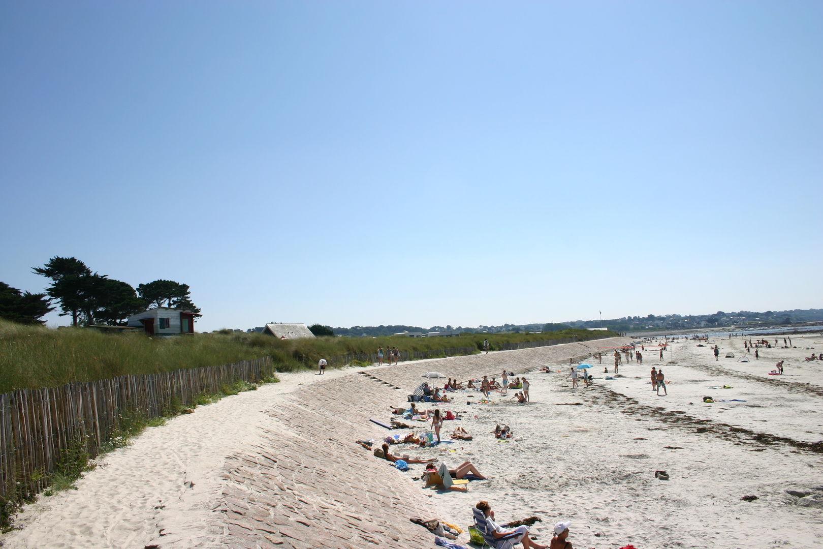 plage-dunes-2