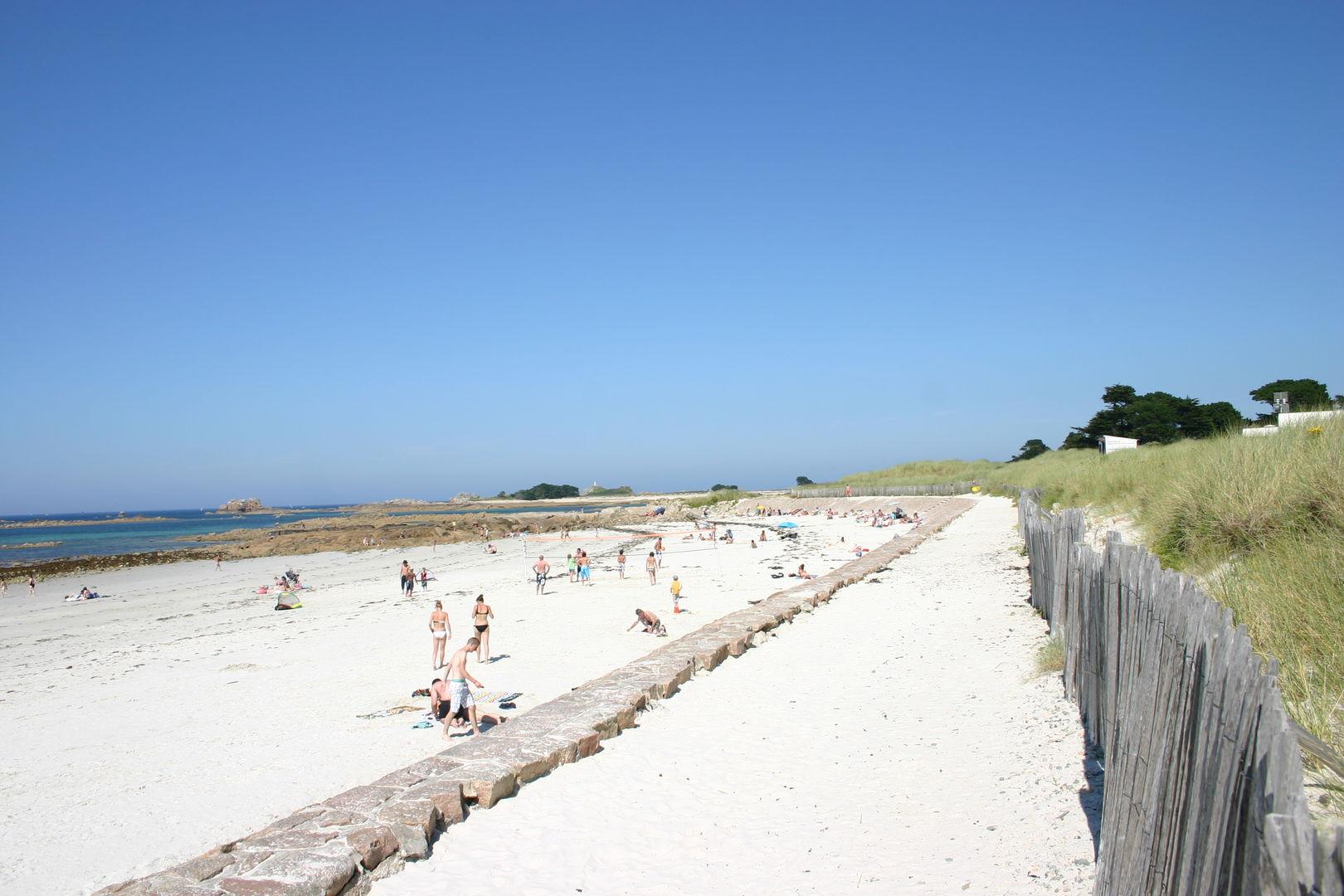 plage-dunes