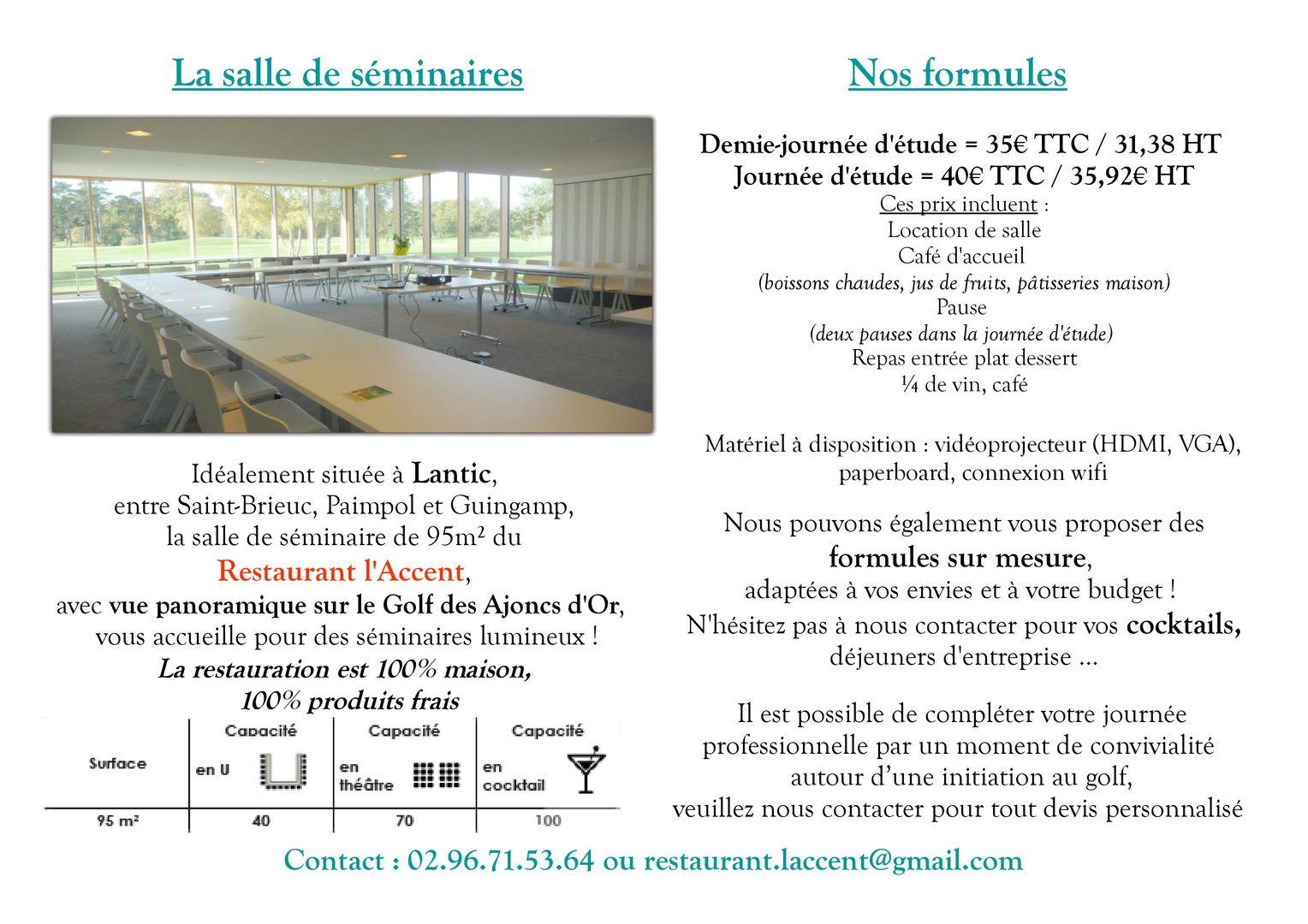 restaurant_l_accent_lantic_plaquette_seminaire