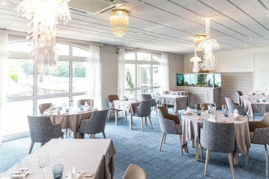 restaurant--5-900pix-2