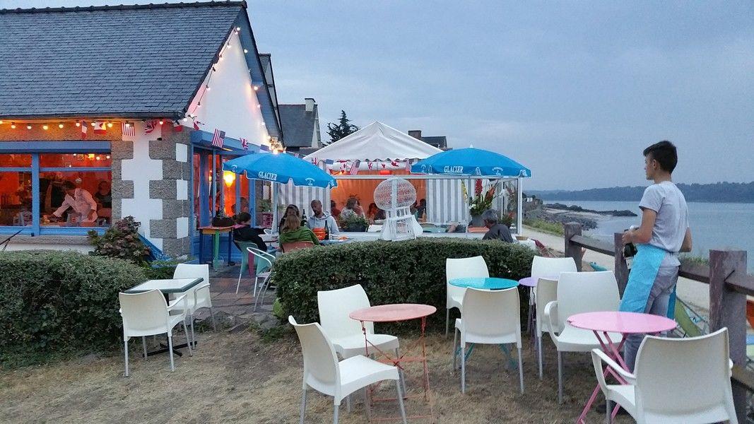 restaurant-lebuveurdelune-StJacut-05