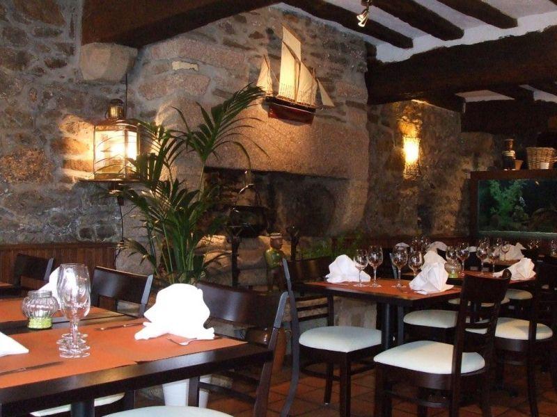 restaurant-AubergeTerresNeuvas-Dinan-09.2017-aubergedesterresneuvas-2