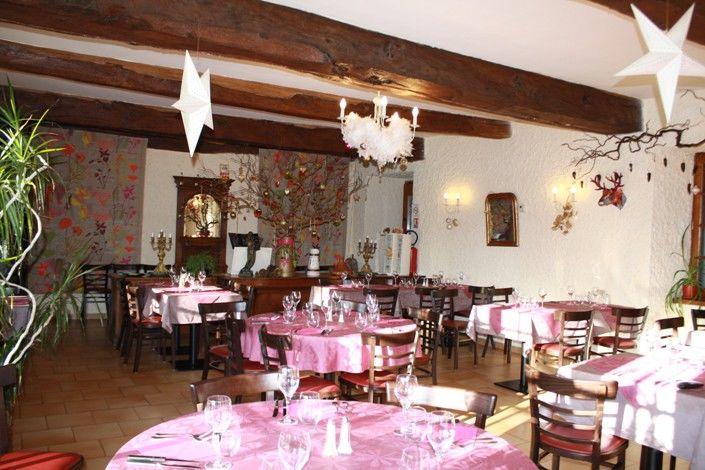 restaurant-Aubergedela-Chesnaie-PleudihensurRance-2018-01