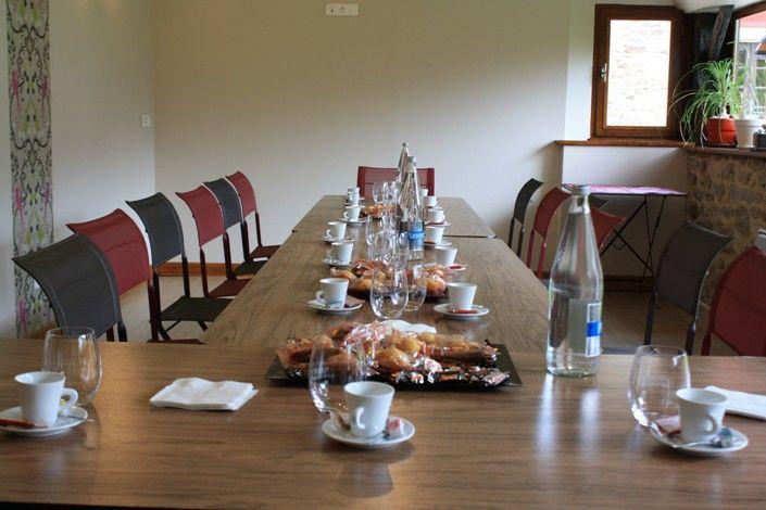 restaurant-AubergedelaChesnaie-PleudihensurRance-2018-02