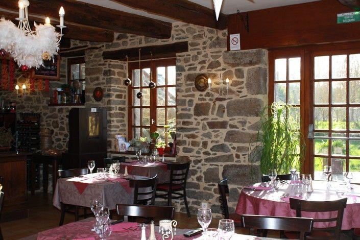 restaurant-AubergedelaChesnaie-PleudihensurRance-2018-03