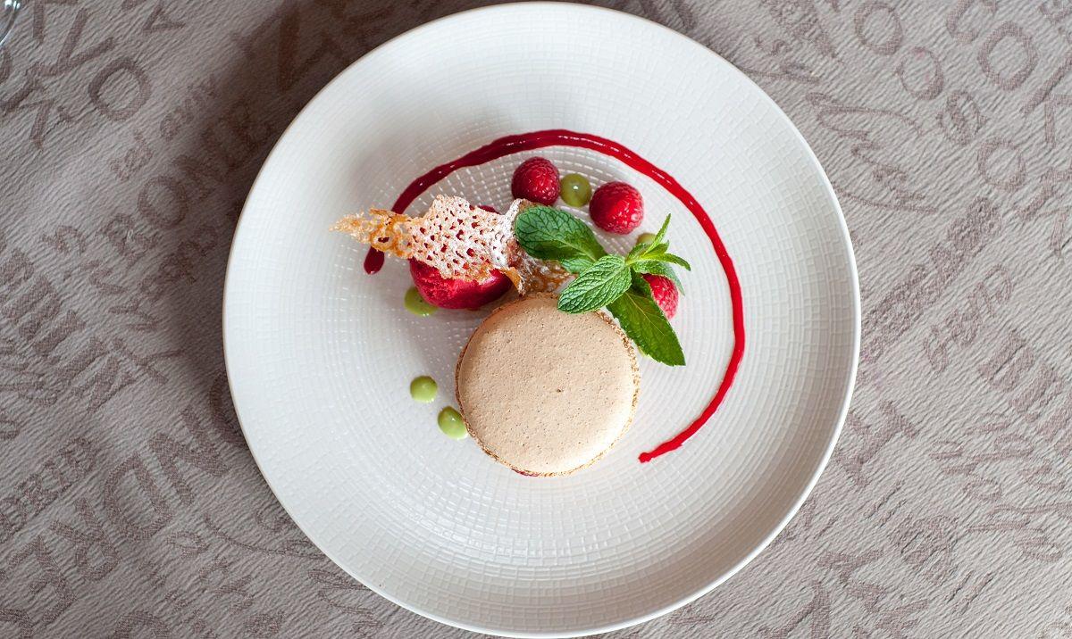 restaurant-Aubergedumanoir-StPotan-2018-4
