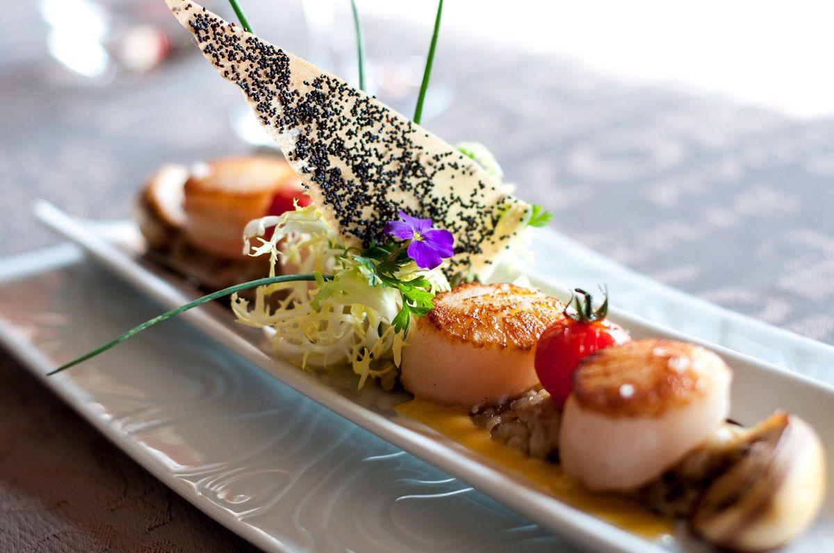 restaurant-Aubergedumanoir-StPotan-2018