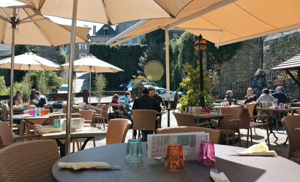 restaurant-FontaineduJerzual-Dinan-2018-01