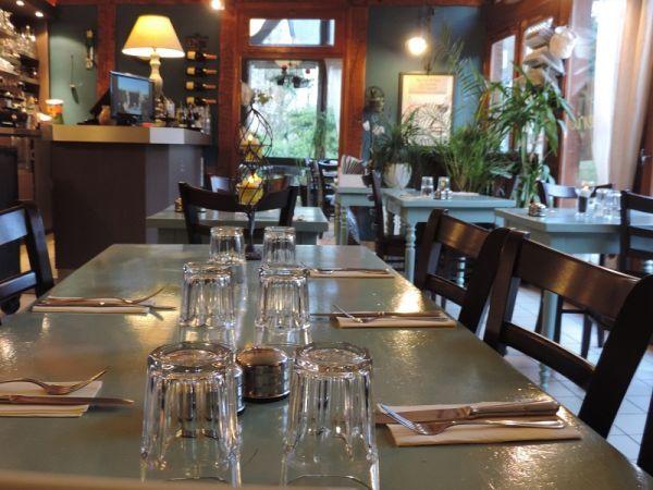 restaurant-FontaineduJerzual-Dinan-2018-03