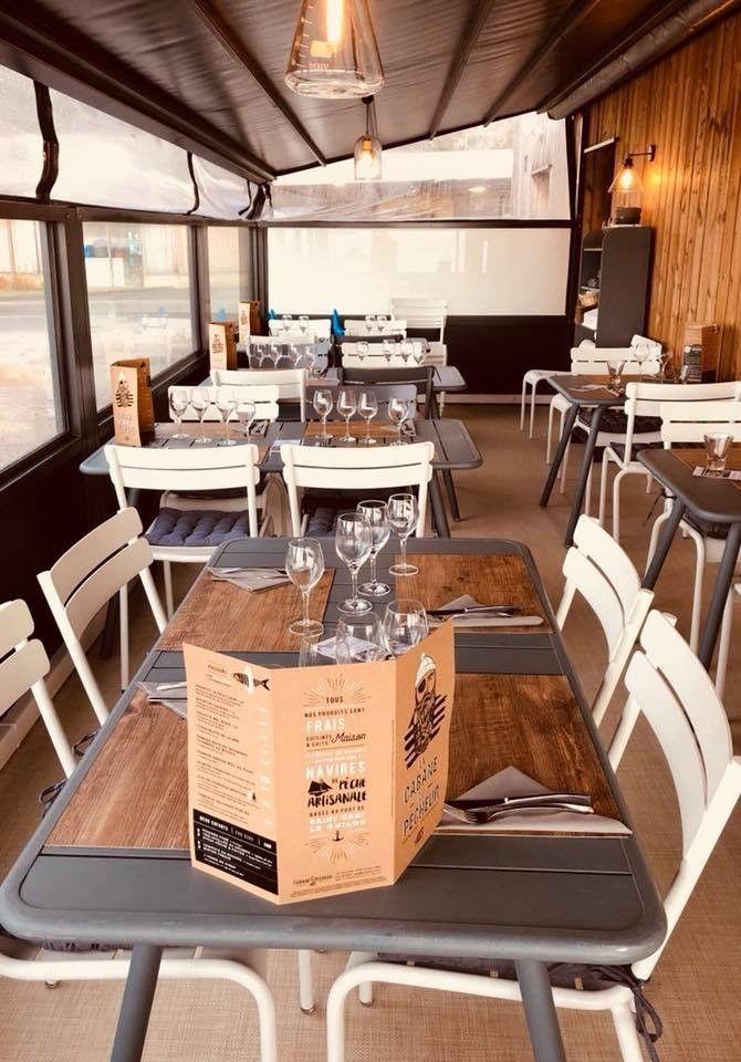 restaurantlacabanedupêcheur-St-Cast-12.2019-lacabanedupêcheur