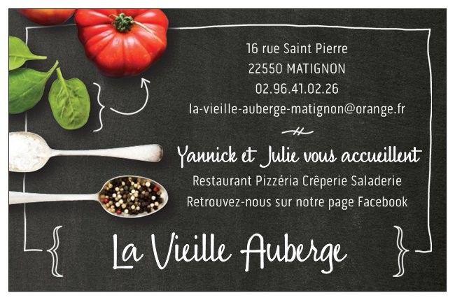 restaurant-Lavieilleauberge-Matignon-05