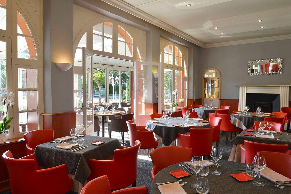 restaurant-Le1925-Sablesd'orlespins-11.2017